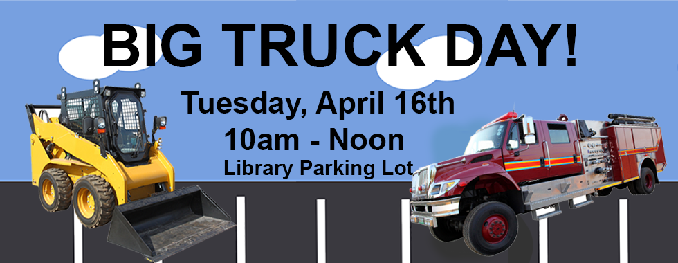bigtruckday2019