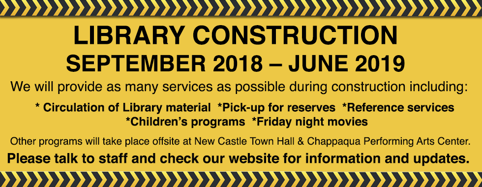 libraryconstruction