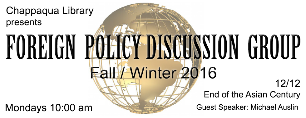 ForiegnPolicy1212fall2016