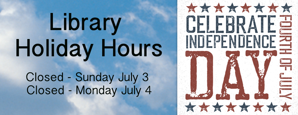 july4dayhours