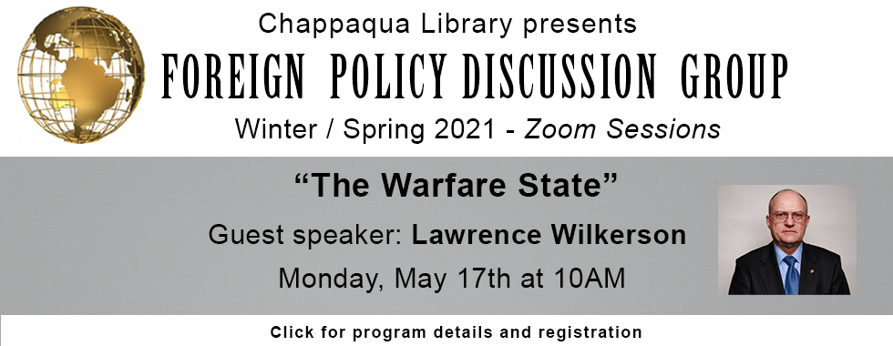 foriegnpolicyspring2021may17