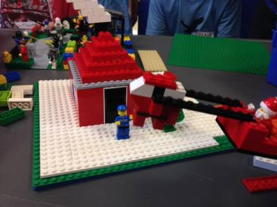 b2ap3_thumbnail_Lego-Club-9-11-15-Night-Before-Christmas.jpg