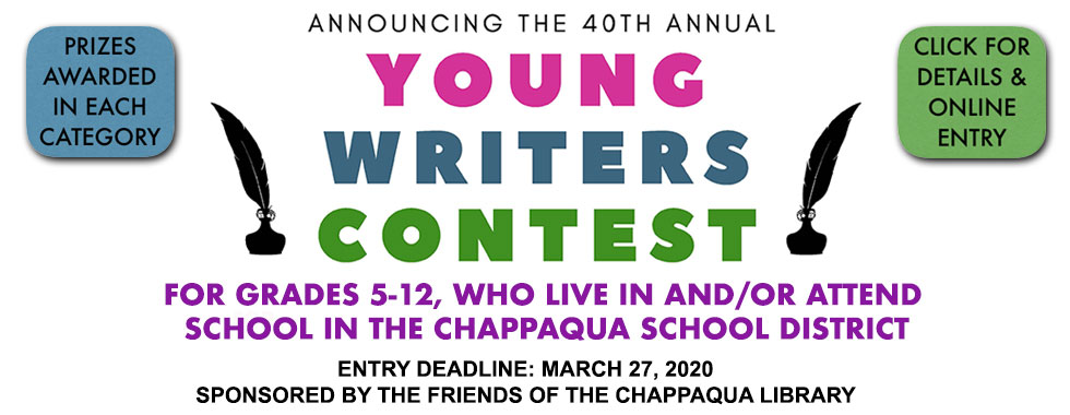 youngwriters2020